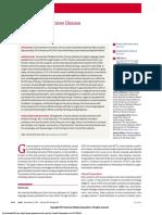 Dr. Frank Talamantes, Ph.D. - Management of Graves Disease A Review.pdf