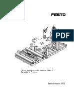 E3-Proceso.pdf