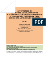 Manual Informativo Autoproteccion Parte 1