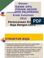 bab-vii-perencanaan-struktur-baja.ppt