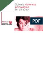 2006 Guia Violencia Psicologica