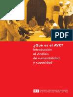 Que_es_AVC