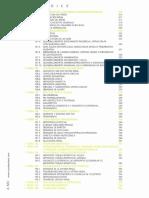 Manual Amir - Nefrologia 3ra Ed