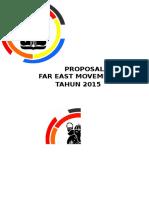 Proposal Fem Fttm