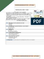 LECTURAS COMPRENSIVAS 1-2-3.docx