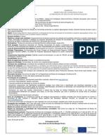 Edital Bolsa Ignição Ficocoloides 2