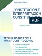 CONSTITUCIONAL.2