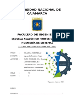 InformeDinamica-Alcoholismo