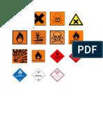 Logo Logo Kimia