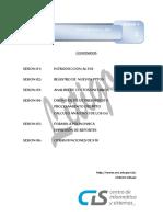 Manual-s10-2005-Lidonil.pdf