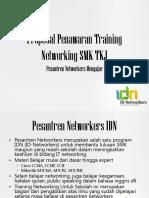 proposal-training-sekolah-idn.pdf