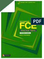 richmond FCE PT-SB.pdf