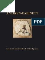 AntikenkabinettFrankfurt-Katalog