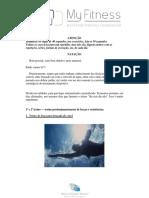Natação - TAF-PF.pdf