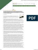 El Psitio - Un Corte de Técnica Lacaniana