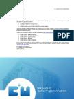 GSA -BIM Guide 02-Spatial Program ValidationVersion 2.0-May 2015
