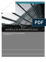 inf_2015