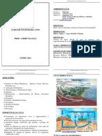 Notas de Aula Hidrologia Nagalli.pdf