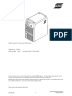 homelite super 2 chainsaw manual pdf