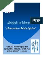 Intercessão-e-Batalha-Espiritual-2012.pdf