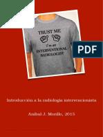 Introducción al Intervencionismo