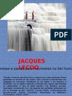 Lecoq.pptx