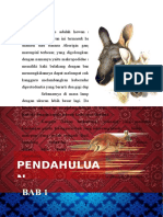 Buku Kangguru