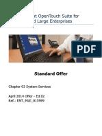 2014-04 Std-Offer ENT MLE 015989 03 System-Services en Ed02