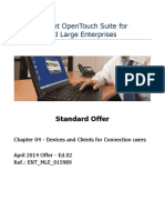 2014-04 Std-Offer ENT MLE 015989 04 CONNECTION-Devices-And-Clients en Ed02