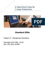 2014-10 Std-Offer ENT MLE 015989 12 Management-Operations en Ed03