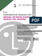 Lv-d6021al Manual u.