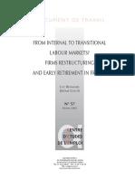57-transitional_labour_markets_firms_restructuring_retirement.pdf