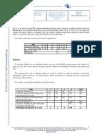 NIC_11_pdf_0
