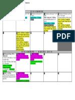 2015-Calendario Académico Valpo-v17