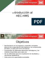 L1.2 IntroductionToHms