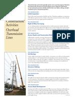 wwg-construction-activities.pdf