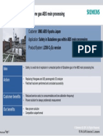 Short Case Study_LDS6_O2_ABS Resin Processing