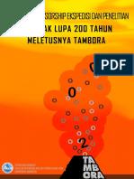 Proposal Ekspen Tambora Gmc Ui