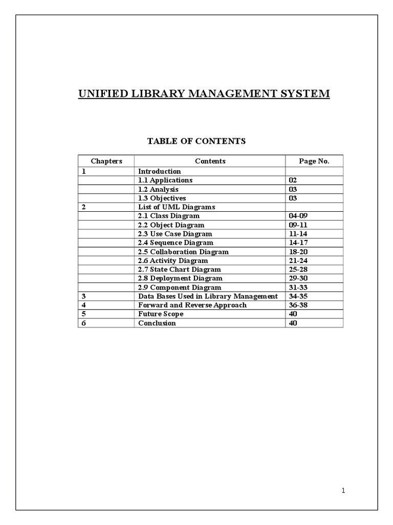 Final Report Of Ooad 1docx Class Computer Programming Uml Use Case Diagram On How To Draw Constraints Component Based Software Engineering