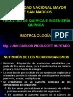 _BIOTECNOLOGÍA.5.ppt_.ppt