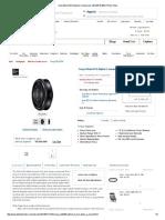 Sony 20mm f_2.pdf