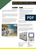 EDG Spec Sheet1
