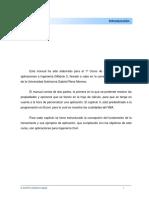 Manual Excel Justiniano[1]