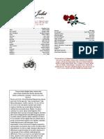 read 420 program genre text
