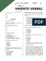 SEGUNDO EXAMEN CPU - 2005_III - Grupo III - Tema Q.doc