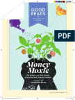 Money Moxie, September 2013