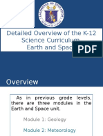 Earth & Space Gr 3-10.pptx