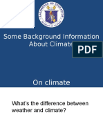 Earth & Space 9 Climate Info.pptx