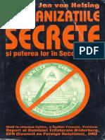 Van-Helsing-Jan-Organizatiile-Secrete-Si-Puterea-Lor-in-Secolul-XX.pdf