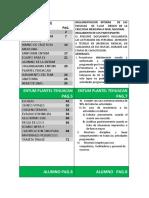 Manual Impresion Escuela (1)
